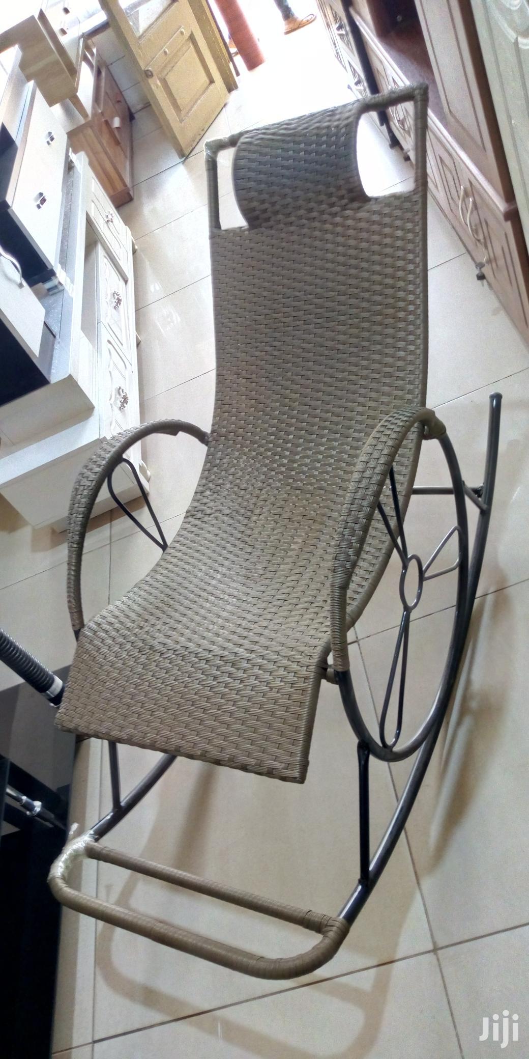 Brand New Beach Chair