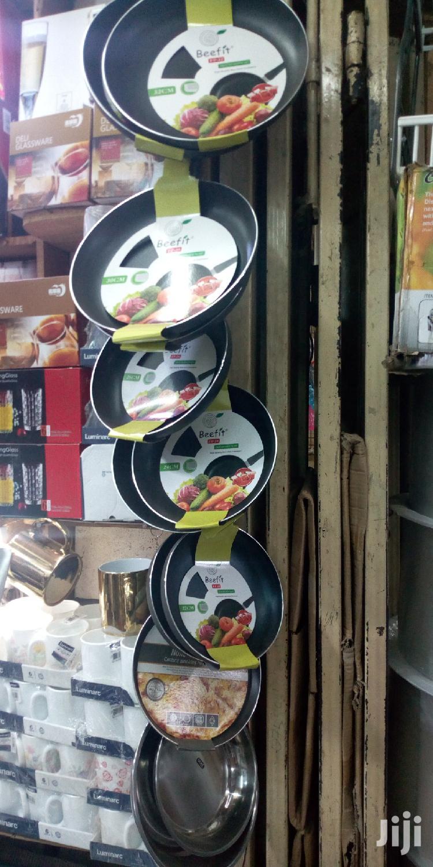 Flying Pans | Kitchen & Dining for sale in Kampala, Central Region, Uganda