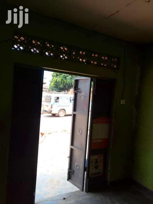 Affordable Shop for Rent in Kireka | Commercial Property For Rent for sale in Kampala, Central Region, Uganda