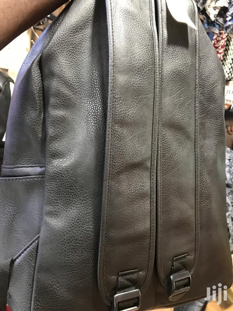 Archive: School Bags