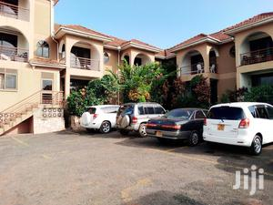 3 Bedrooms With Mature Gardens at Muyenga   Houses & Apartments For Rent for sale in Central Region, Kampala