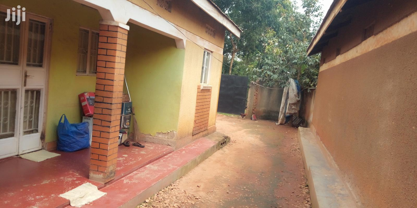 House In Namugongo For Sale | Houses & Apartments For Sale for sale in Wakiso, Central Region, Uganda