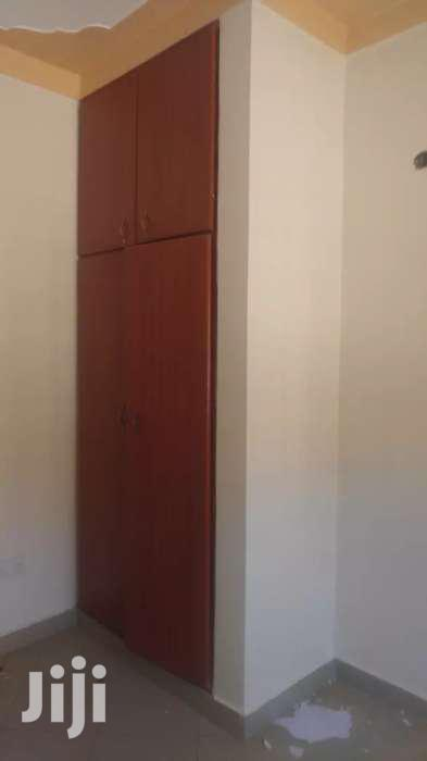 Archive: Rare Vacancy At This Gorgeous 2beds Self Contained In Kisaasi