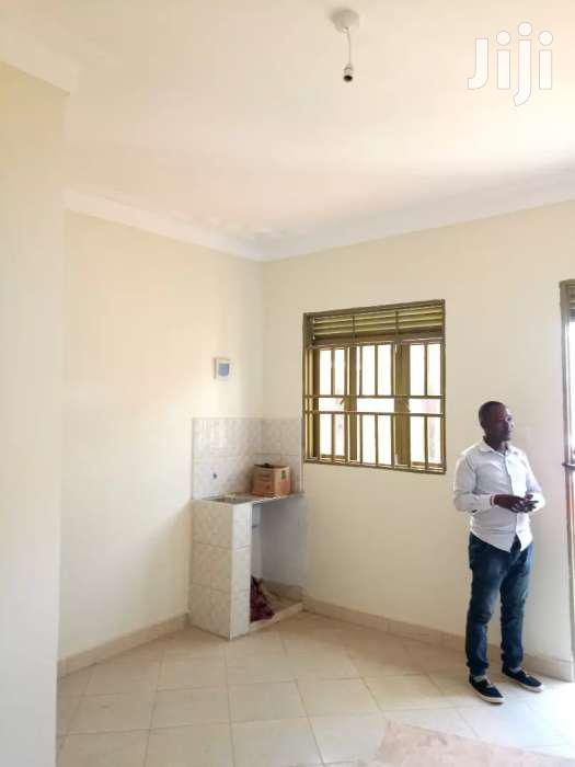 Single Room House for Rent in Bweyogerere-Kirinya. | Houses & Apartments For Rent for sale in Kampala, Central Region, Uganda