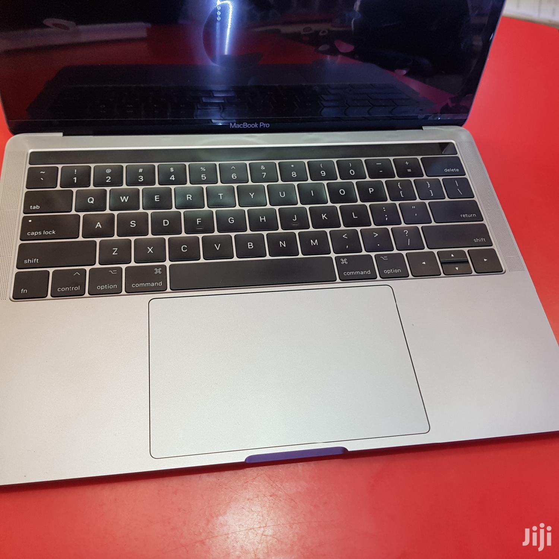Laptop Apple MacBook Pro 8GB Intel Core i5 SSD 256GB | Laptops & Computers for sale in Kampala, Central Region, Uganda