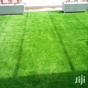 Grass Carpet   Garden for sale in Central Region, Kampala