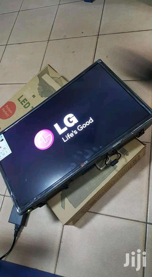 LG Digital Tv 26 Inches | TV & DVD Equipment for sale in Kampala, Central Region, Uganda