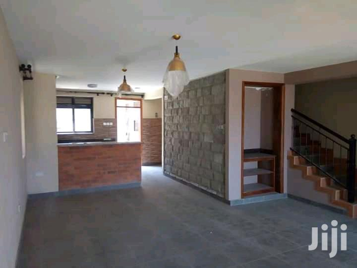 Town House For Rent In Lubowa | Houses & Apartments For Rent for sale in Kampala, Central Region, Uganda