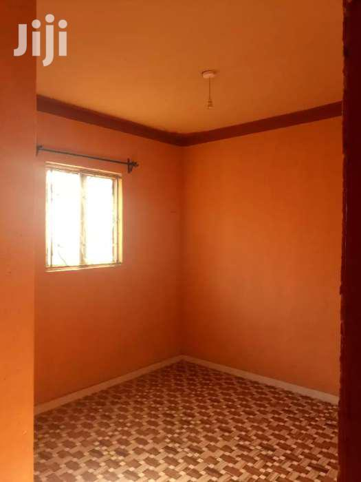 Single Bedroom House for Rent Along Ntinda-Bukoto Rd.   Houses & Apartments For Rent for sale in Kampala, Central Region, Uganda