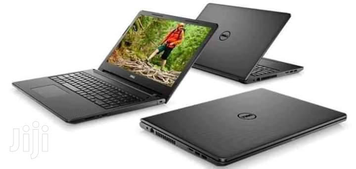 Archive: Laptop Dell Inspiron 15 3567 8GB Intel Core I5 HDD 1T