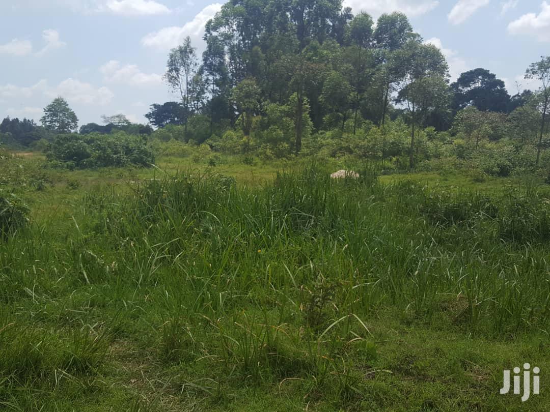 3 Plots Of Land In Nansana Senge | Land & Plots For Sale for sale in Kampala, Central Region, Uganda
