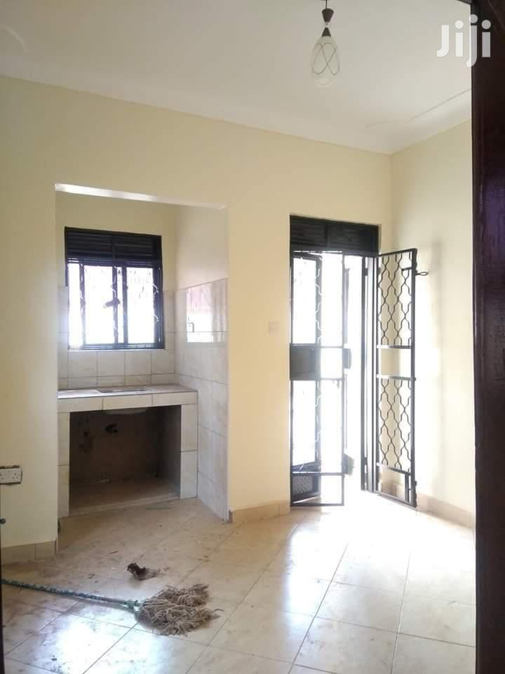Archive: Namugongo New 1 Bedroom Apartment For Rent