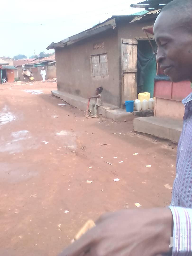38 Decimals Commercial Plot For Sale At Kireka | Land & Plots For Sale for sale in Kampala, Central Region, Uganda