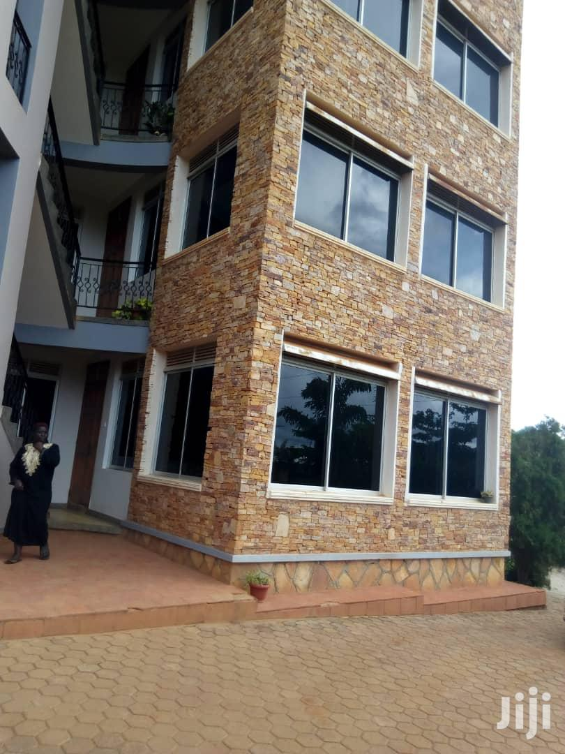 3 Bedrooms Apartment For Rent In Lubowa