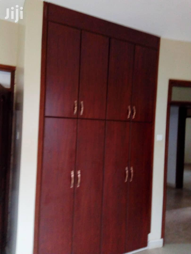 3 Bedrooms Apartment For Rent In Lubowa | Houses & Apartments For Rent for sale in Kampala, Central Region, Uganda