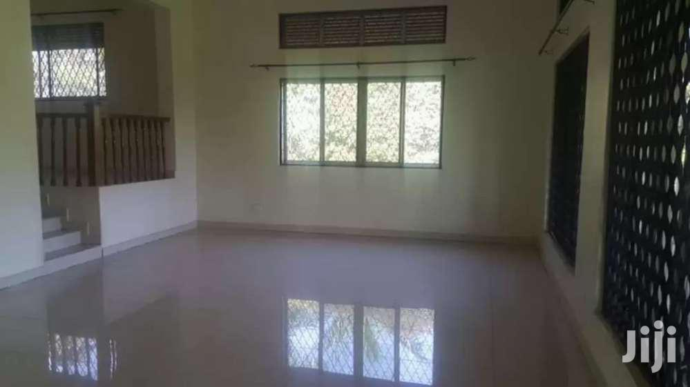A Newly Built House With A Swimming Pool In Naguru | Houses & Apartments For Rent for sale in Kampala, Central Region, Uganda