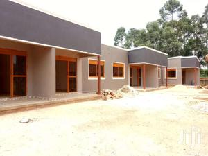 Brand New Double Rooms In Kyebando | Houses & Apartments For Rent for sale in Central Region, Kampala