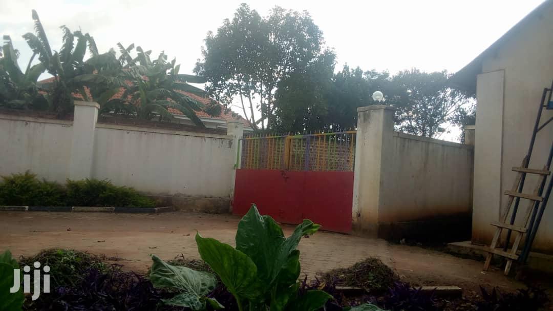 Primary School For Sale In Kira   Commercial Property For Sale for sale in Kampala, Central Region, Uganda
