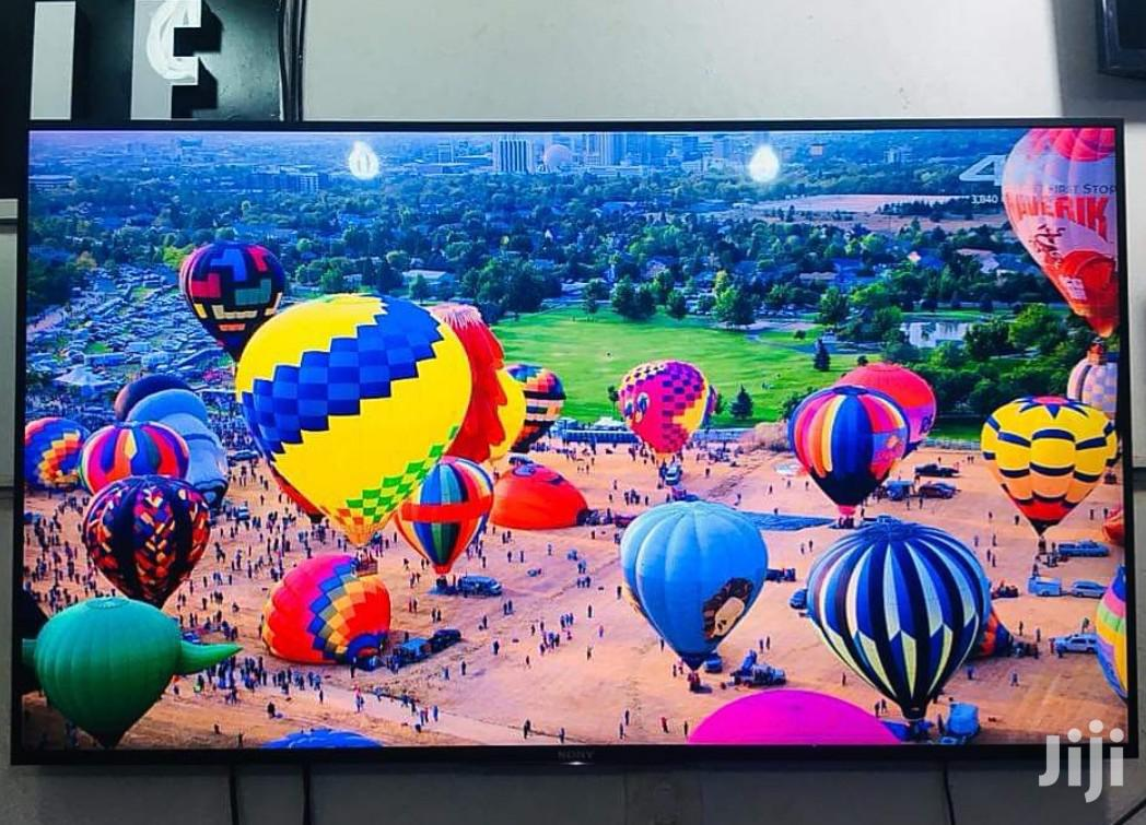 Archive: 32inch Flat Screen Tvs Brand New With Inbuilt Free To Air Decoder