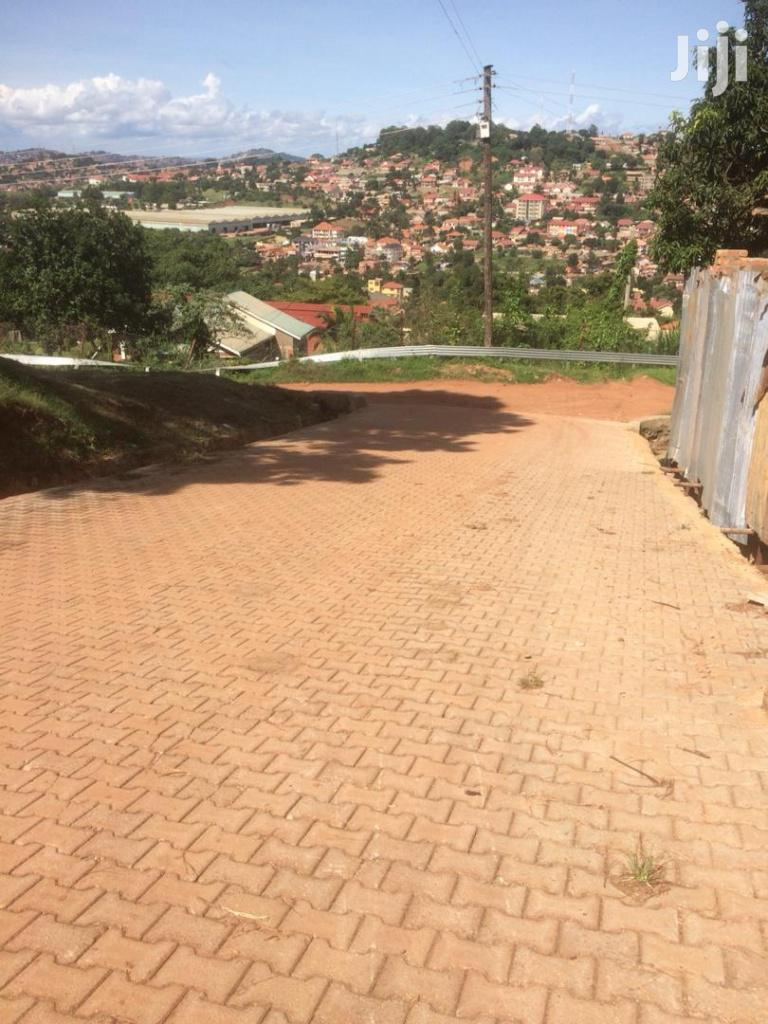 Three Bedroom Apartment For Rent, Seguku | Houses & Apartments For Rent for sale in Kampala, Central Region, Uganda