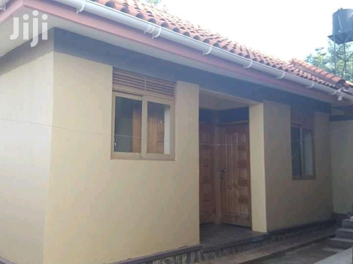 Stand Alone Duplex House For Rent In Muyenga | Houses & Apartments For Rent for sale in Kampala, Central Region, Uganda