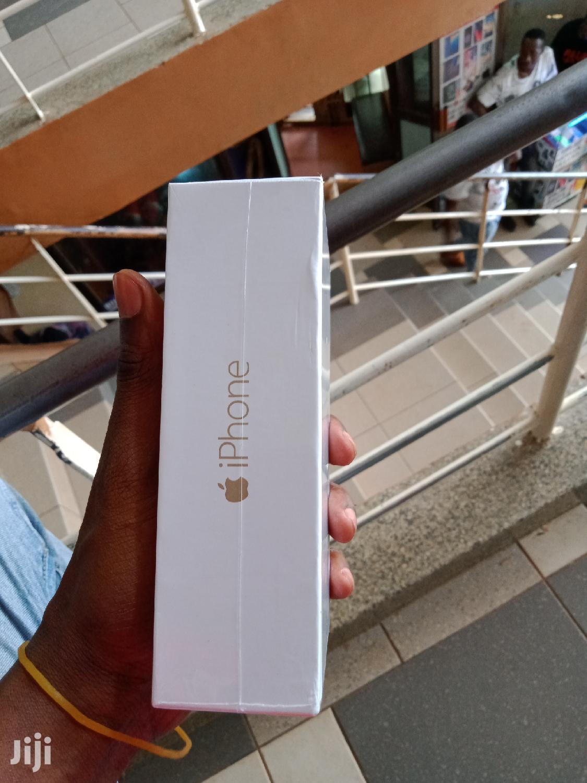 New Apple iPhone 6 64 GB Gold | Mobile Phones for sale in Kampala, Central Region, Uganda
