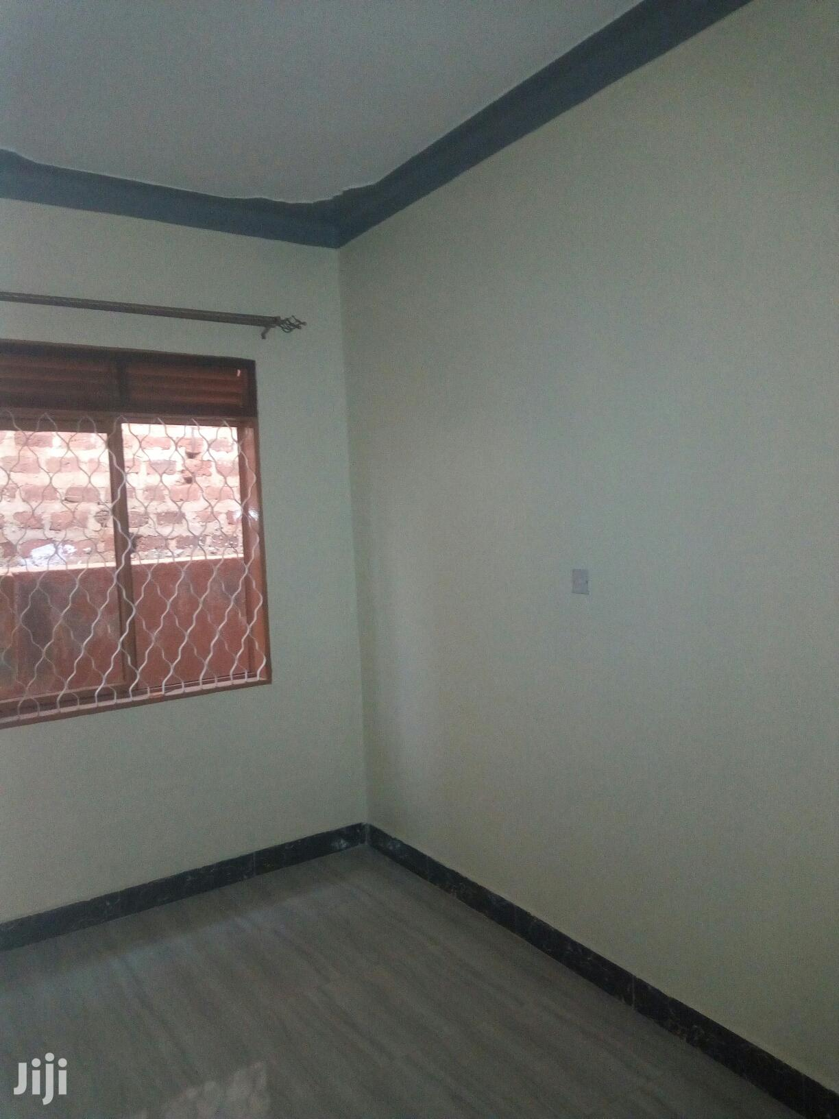 Executive New Double Room for Rent in Mutungo. | Houses & Apartments For Rent for sale in Kampala, Central Region, Uganda