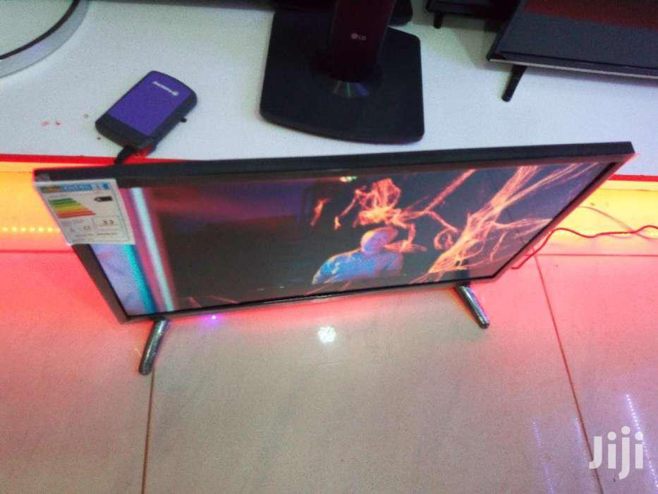 Brand New LG Digital Flat Screen Tv 26 Inches | TV & DVD Equipment for sale in Kampala, Central Region, Uganda