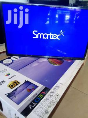 Smartec Flat Screen Digital Tv 32 Inches   TV & DVD Equipment for sale in Central Region, Kampala
