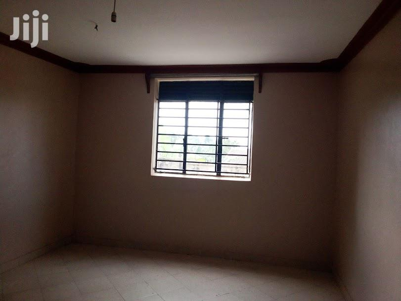 Two Bedroom Apartment In Buziga For Rent   Houses & Apartments For Rent for sale in Kampala, Central Region, Uganda