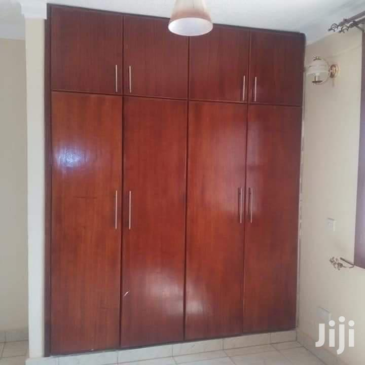 Two Bedroom Apartment In Kyanja For Rent | Houses & Apartments For Rent for sale in Kampala, Central Region, Uganda