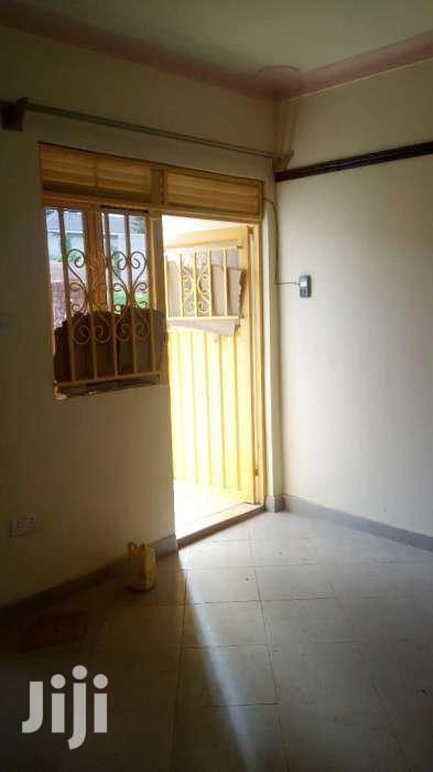 New Single Rooms For Rent In Mbuya Kunya | Houses & Apartments For Rent for sale in Kampala, Central Region, Uganda