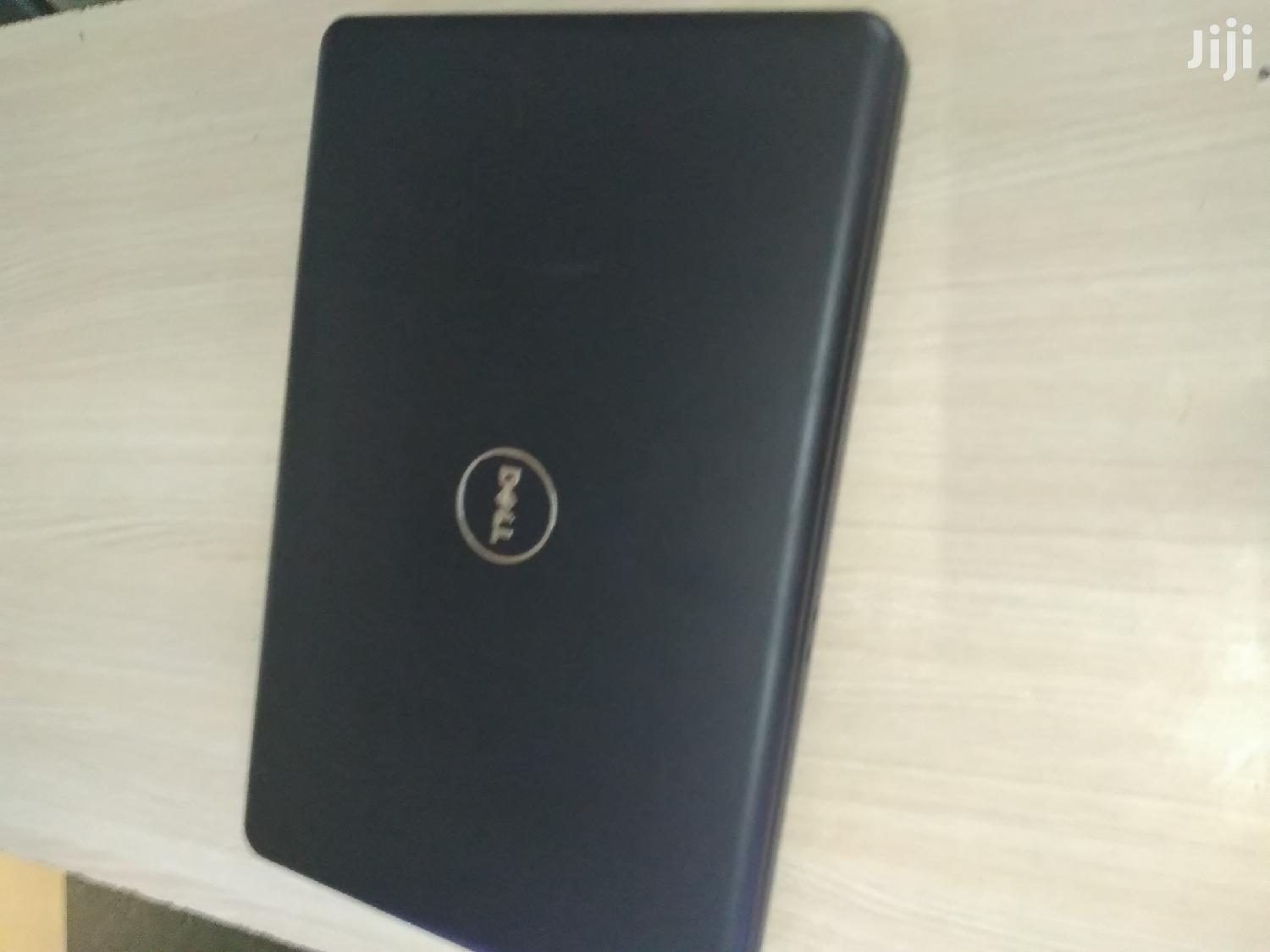Laptop Dell Inspiron 11 3000 4GB Intel Core i3 HDD 500GB | Laptops & Computers for sale in Kampala, Central Region, Uganda
