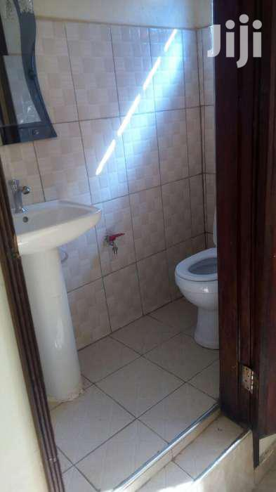 New Single Rooms For Rent In Mbuya Kunya   Houses & Apartments For Rent for sale in Kampala, Central Region, Uganda