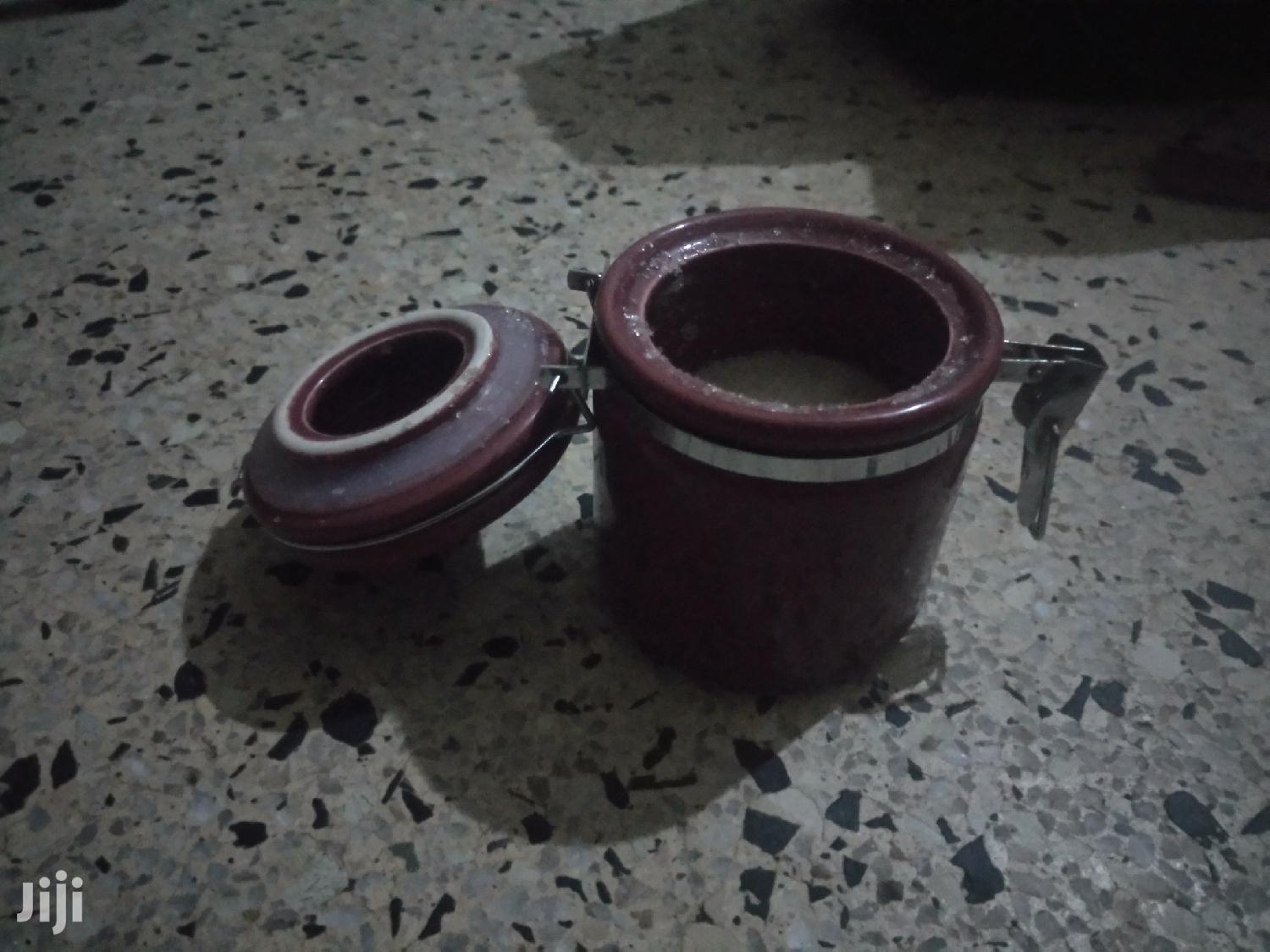 Pair Of Bowls | Kitchen & Dining for sale in Kampala, Central Region, Uganda