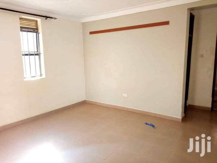 Archive: Double Room Apartment For Rent In Kyaliwajjala