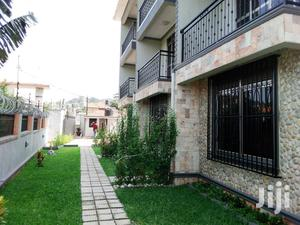 3 Bedrooms House At Muyenga For Sale | Houses & Apartments For Sale for sale in Central Region, Kampala