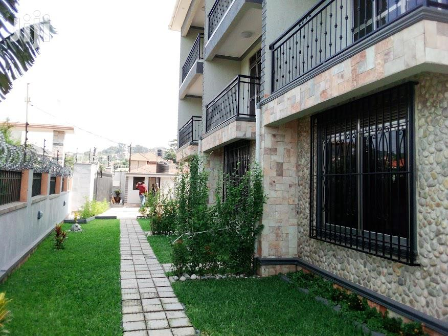 3 Bedrooms House At Muyenga For Sale
