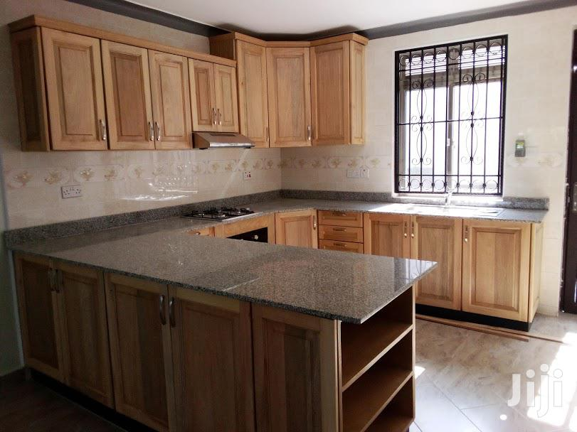3 Bedrooms House At Muyenga For Sale | Houses & Apartments For Sale for sale in Kampala, Central Region, Uganda