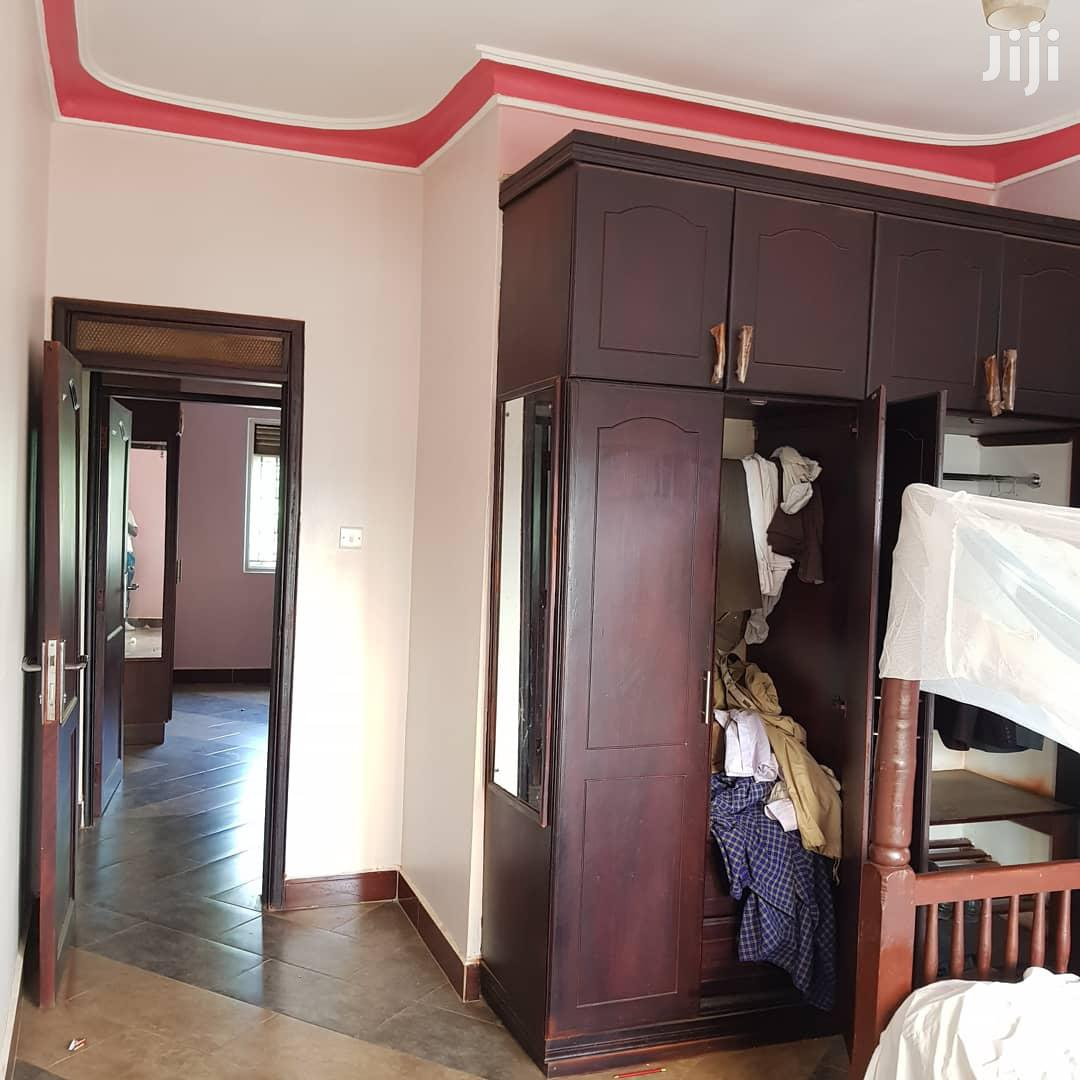 Four Bedrooms Flat on Sale: Masaka Road-Nabingo | Houses & Apartments For Sale for sale in Kampala, Central Region, Uganda