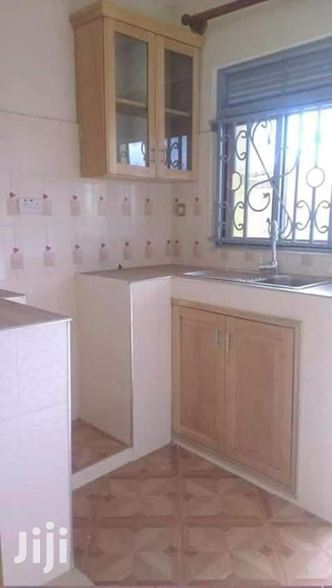 Archive: Single Room Self Contained For Rent In Kireka