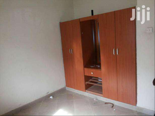 Two Bedroom House In Kirinya For Rent | Houses & Apartments For Rent for sale in Kisoro, Western Region, Uganda