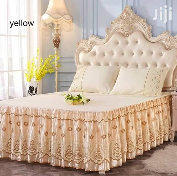 Bedliners In Stock Now   Home Accessories for sale in Kampala, Central Region, Uganda