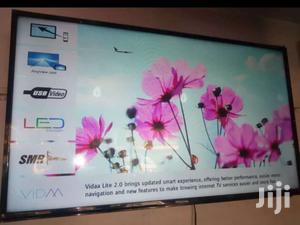 Hisense Smart TV 49inches