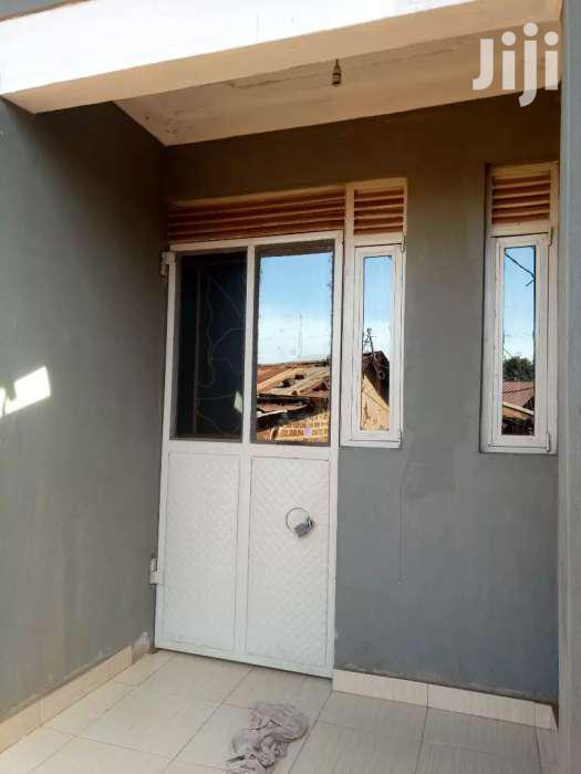 Single Room House for Rent in Bukoto
