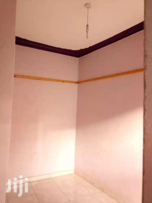 Single Room House for Rent in Bukoto | Houses & Apartments For Rent for sale in Kampala, Central Region, Uganda