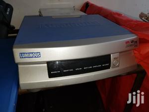 Inverter Back-up 875va   Computer Hardware for sale in Central Region, Kampala