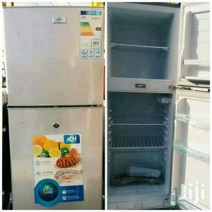 Adh Refrigerator 168L | Kitchen Appliances for sale in Central Region, Kampala