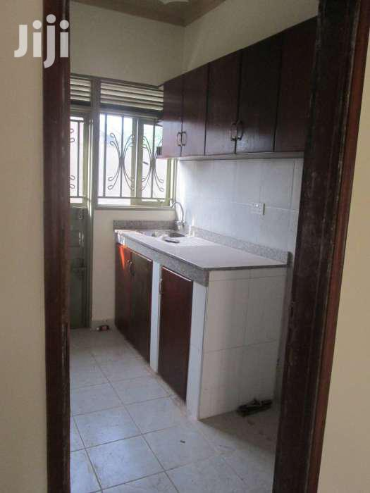 Two Bedroom House In Kirinya Along Bukasa Road For Rent