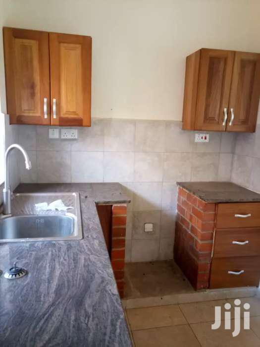 Semi-Detached Three Bedrooms House for Rent in Najjera | Houses & Apartments For Rent for sale in Kampala, Central Region, Uganda